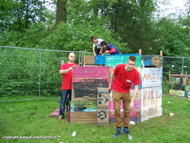 jeugdland 2012 (1) jeugdland 2012