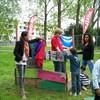 jeugdland 2012 (2) - jeugdland 2012