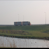 DSC 1448-border - Truck uitzichten