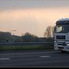 DSC 1522-border - Truck uitzichten