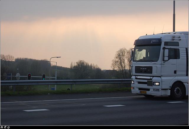 DSC 1522-border Truck uitzichten