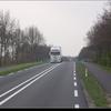 DSC 1532-border - Truck uitzichten
