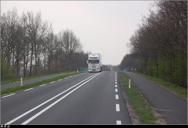 DSC 1532-border Truck uitzichten