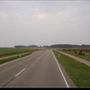 DSC 1542-border - Truck uitzichten