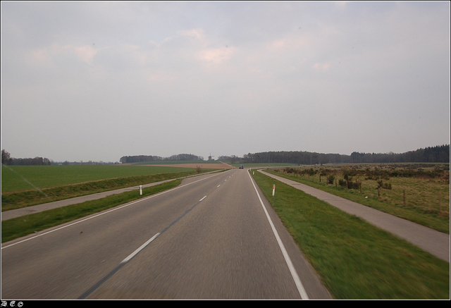 DSC 1542-border Truck uitzichten
