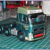 IMG 0678-border - Miniaturen