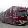 IM002190 edited - vrachtwagens