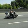 DSC01247 - may 2012