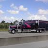 DSC01477 - may 2012
