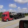 DSC01471 - may 2012