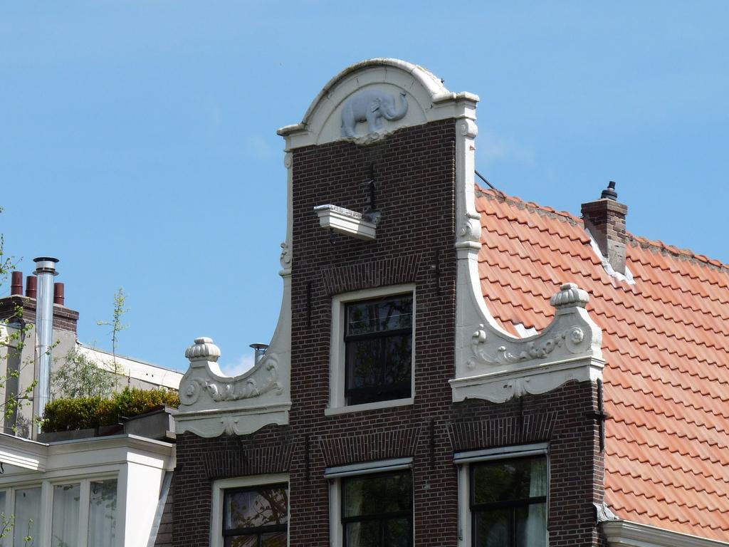 P1260734 - amsterdam