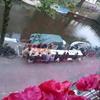 P1260769 - amsterdam