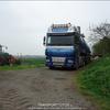 DSC00153-TF - Ingezonden foto's 2012
