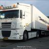 DSC00198-TF - Ingezonden foto's 2012