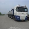 SDC13054-TF - Ingezonden foto's 2012