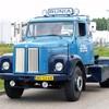 07-06-2007 003 - vrachtwagens