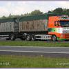 BP-NG-43-border - Container Kippers