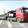 BD-DV-61-border - Speciaal Transport