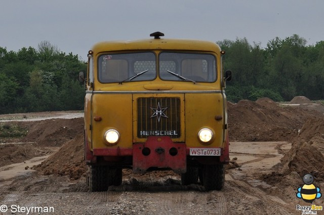 DSC 0708-border Kippertreffen Wesel-Bislich 2012