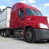 IMG 1145 - may 2012