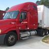 IMG 1142 - may 2012
