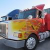 IMG 1088 - may 2012