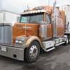IMG 0951 - may 2012