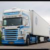 DSC 3062-border - Getrado - Doesburg