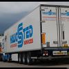 DSC 3065-border - Getrado - Doesburg