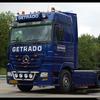 DSC 3086-border - Getrado - Doesburg