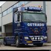 DSC 3090-border - Getrado - Doesburg