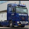 DSC 3093-border - Getrado - Doesburg