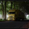 DSC 3098-border - Intrabij - Hoog Keppel