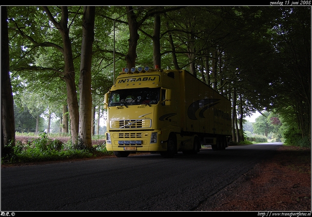 DSC 3098-border Intrabij - Hoog Keppel