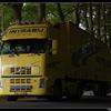 DSC 3106-border - Intrabij - Hoog Keppel