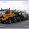 BJ-DF-95-border - Zwaartransport