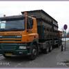 BL-ZD-04  B-border - Speciaal Transport