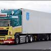 DSC 0453-BorderMaker - 11-05-2012