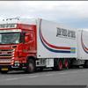 DSC 0455-BorderMaker - 11-05-2012