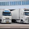 DSC 0466-BorderMaker - 11-05-2012