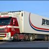 DSC 0468-BorderMaker - 11-05-2012