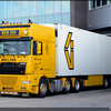 DSC 0474-BorderMaker - 11-05-2012