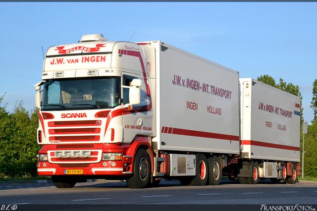 DSC 0479-BorderMaker 11-05-2012