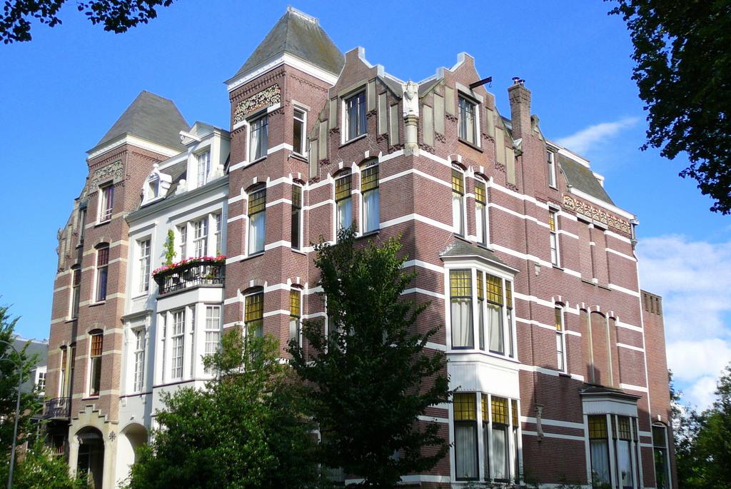P1080346 - amsterdamsite