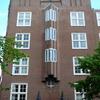 P1080511 - amsterdamsite