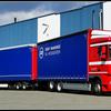 Sent Waninge Transport