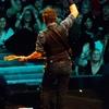 P1180609 - Bruce Springsteen - MSG Nig...