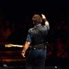 P1180630 - Bruce Springsteen - MSG Nig...