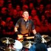 P1180638 - Bruce Springsteen - MSG Nig...