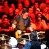 P1180639 - Bruce Springsteen - MSG Nig...